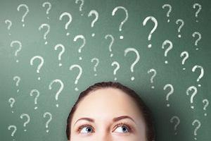 Fale mózgowe - na jakich obrotach działa twój mózg?
