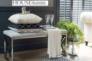 House & more - piękne meble i dodatki