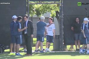 Lionel Messi skazany prawomocnie za oszustwa podatkowe. Argentyńczyk nie trafi jednak za kratki
