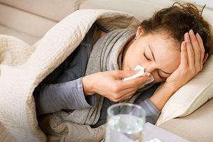 Groprinosin. Pomoc w leczeniu zaburzeń odporności