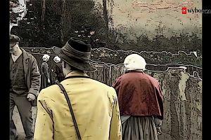 """- Nominacja do Oscara dla filmu """"Twój Vincent"""" wydawała się czymś naturalnym - Piotr Guszkowski komentuje decyzję Amerykańskiej Akademii Filmowej"""