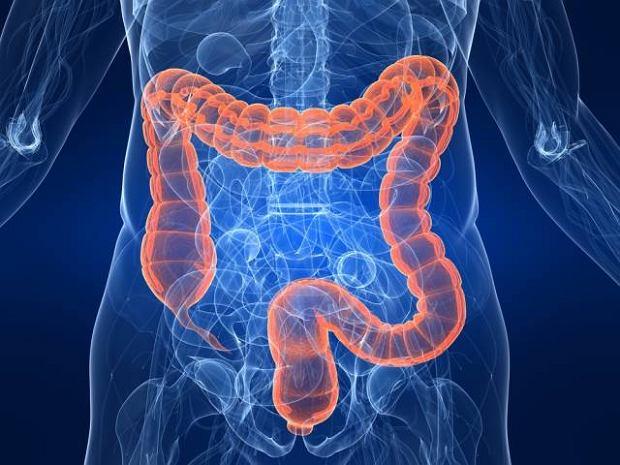Raki jelita grubego, rozpoznane w bardzo wczesnych stadiach, s� wyleczalne niemal w 100 proc.