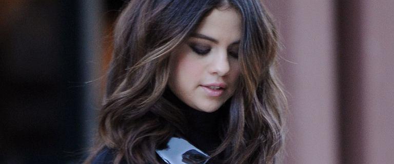 Selena Gomez załamała się nie tylko przez Justina. Lekarze w końcu zdiagnozowali jej chorobę