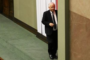 Kaczyński jest agentem wpływu. Czyim? Rosyjskim, to jest oczywiste [333. LISTA PRZEBOJÓW TOK FM]
