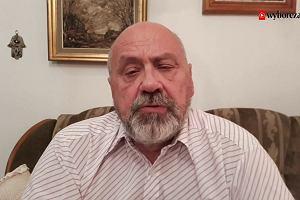 Rosja: Wybuch przy siedzibie FSB. W powietrze wysadził się 17-letni uczeń