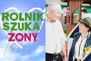 Screen z Rolnik szuka żony