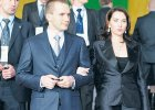 Jak ugodzi� oligarch�? Czarne listy, sankcje, procedury, czyli Zach�d kontra Wsch�d