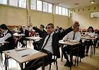 Matura 2013, j�zyk polski, poziom rozszerzony - arkusze