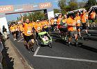 To by� weekend! Silesia Marathon, Biegnij Warszawo, City Trail, Runmageddon i... [ZDJ�CIA]