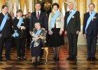 Kim jest Wanda Półtawska, przyjaciółka Jana Pawła II, która twierdzi, że in vitro to grzech Lucyfera?