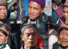 """Po trz�sieniu ziemi: """"W Nepalu ludzie i g�ry nadal istniej�. I bardzo czekaj� na turyst�w"""" [ROZMOWA Z EDYT� ST�PCZAK]"""