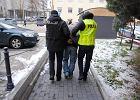 Zarzuty dla opiekunów skatowanej 4-latki; sąd odrzucił wnioski prezesa TK [SKRÓT DNIA]