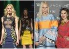 Finał Fashion Designer Awards 2016: Kto wygrał i kto pojawił się na widowni?