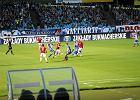 Wisła Płock - Wisła Kraków na żywo. Gdzie obejrzeć mecz Wisła Płock - Wisła Kraków? Transmisja na żywo