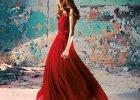 Sylwestrowe suknie balowe