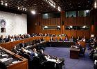 Amerykańskie media o przesłuchaniu Zuckerberga: Senatorowie nie wiedzieli, o czym mówią