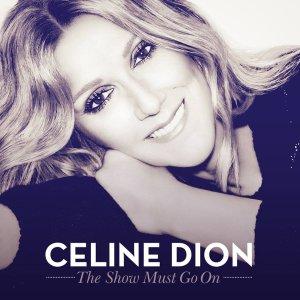 """Dzisiaj swoją premierę miała najnowsza piosenka Celine Dion. W utworze """"The Show Must Go On"""", coverze legendarnej grupy Queen, usłyszycie skrzypce popularnej amerykańskiej skrzypaczki i tancerki Lindsey Stirling."""