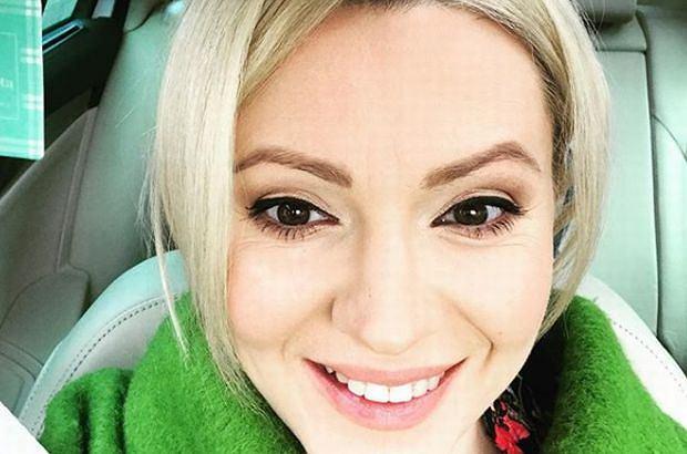 Dorota Szelągowska zmieniła kolor włosów. Lepiej? Fanki są zachwycone