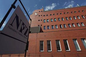 Pierwsze takie centrum leczenia w Polsce. A gdzie pacjenci?