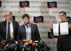 Scenariusze po tzw. referendum: czy Putin zdecyduje si� na interwencj� wojskow�?