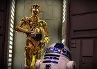 C-3PO i R2D2