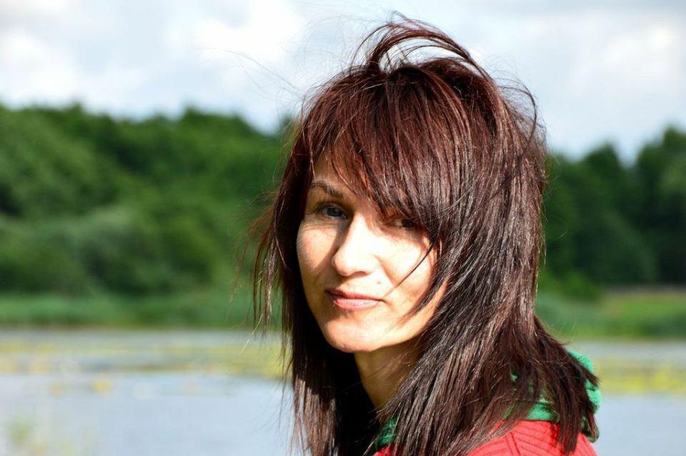 The Beatles Polska: Agata Widzowska opowiada o Johnie Lennonie - najważniejszym człowieku w jej życiu