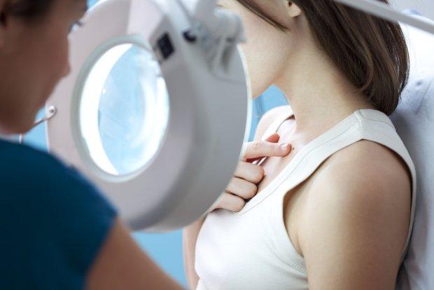 Zmiany na skórze mogą być objawem wielu chorób - sprawdź, na co zwracać uwagę