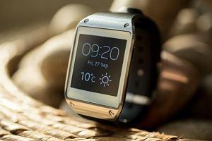 Smartwatche, czyli inteligentne zegarki - świetne gadżety na każdą kieszeń!