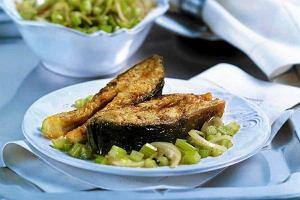 Jak jeść w święta? Dietetyk: Nie podjadaj w trakcie gotowania i pilnuj kolejności dań
