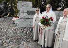 Niemieckie zakonnice na koniec obchod�w 70. rocznicy powstania warszawskiego: Polacy, wybaczcie nam