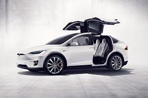 """Tesla   Elon Musk przedstawił nowy plan rozwoju. """"Niemal każdego będzie stać na Teslę"""""""