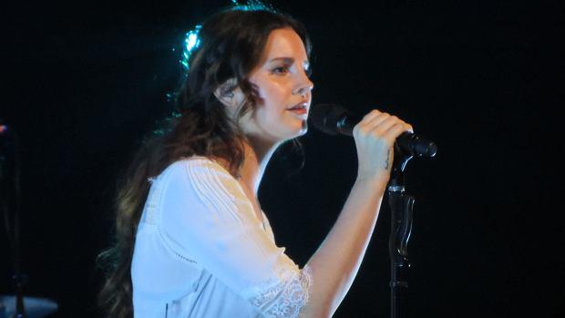 Lana del Rey wystąpi podczas Kraków Live Music Festival 2017, trwającym od 18 do 19 sierpnia. Jej fani usłyszą największe hity gwiazdy, a także utwory pochodzące z najnowszej płyty artystki.