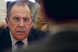 �awrow: Chcemy wyja�nie� w sprawie wojsk NATO w Europie Wschodniej