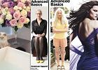 Modowe newsy tygodnia: Kasia Struss, Andrej Pejic i kot Lagerfelda