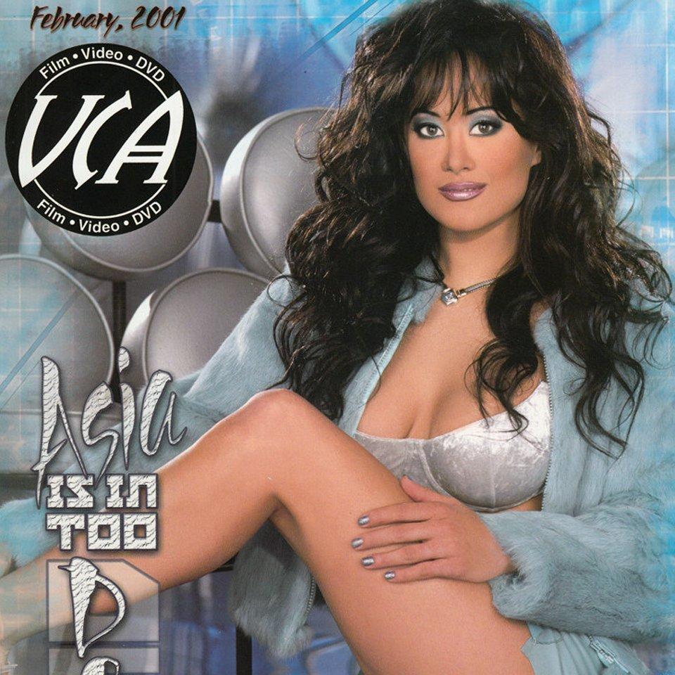 Porno Hub Asia Carrera 30