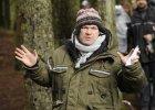 Uwe Boll, ''najgorszy reżyser świata'': Chcę swoimi filmami przestraszyć ludzi. Chcę, żeby polityk pomyślał, że jeśli będzie skorumpowany, to ktoś go zastrzeli