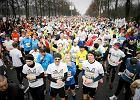 """Ponad 500 os�b zapisa�o si� do ��d� Maratonu Dbam o Zdrowie 2014. """"Nasz cel? 5 tys. uczestnik�w"""""""