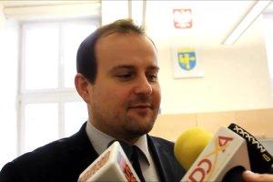 Radni PO pytaj� o harmonogram konsultacji w sprawie powi�kszenia Opola
