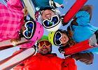Ile kosztuje wyjazd narciarski i jak na nim zaoszcz�dzi�?