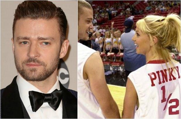 Justin Timberlake i Britney Spears nie są parą od 14 lat, ale niektórzy nadal liczą na to, że dla tej dwójki jest jeszcze nadzieja. Czyżby przynajmniej jedna strona miała ochotę na powrót?