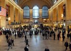 TOP 30 najchętniej odwiedzanych miejsc przez turystów na całym świecie