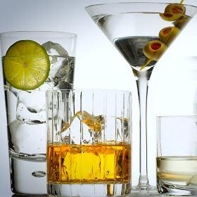 Czy to koniec ci�kich porank�w? Powsta� alkohol, kt�ry nie wywo�uje kaca!