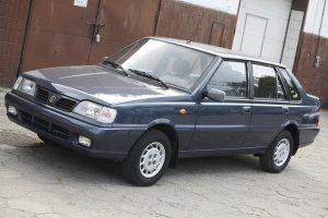 Słynny fabrycznie nowy Polonez z bliska | KONIEC AUKCJI