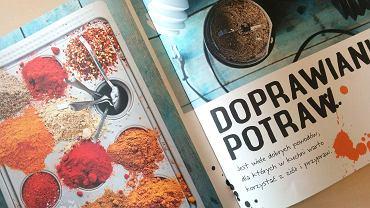 """Wszystkie porady zawarte w artykule pochodzą z książki """"Nasze jedzenie - naturalnie!"""", dostępnej w sklepach IKEA. Komentuje redakcja kobieta.gazeta.pl"""
