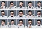 Błędy, które popełniasz w pierwszych sekundach spotkania