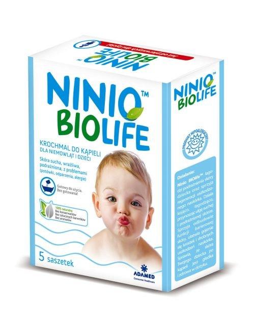 NINIO BioLife