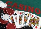 Smutna prawda o kasynach