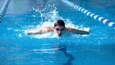 Sport pomaga rozwinąć dziecięcy potencjał