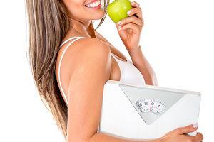 Plan ratunkowy: jak schudnać 5 kg - dzień trzeci