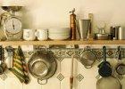 10 gad�et�w przydatnych w kuchni